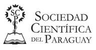 Sociedad Científica del Paraguay